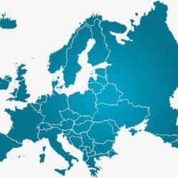 L.M.PROCESS se développe en Europe