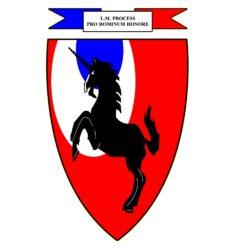 logo LMPROCESS