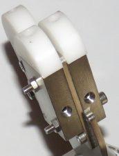 système affilage US-7 tension réglable LMPROCESS